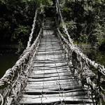吊り橋効果を知っていますか?
