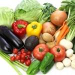 野菜を工場で作る!? 屋内野菜工場の謎に迫る
