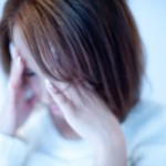 うつ病の症状とその段階とは?