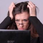 テクノストレスの解消法を不安症・依存症に分けて解説