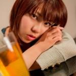 もしかしてアルコール依存症!? 症状と治療法について
