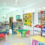 どちらを選ぶ?幼稚園と保育園の違いとは