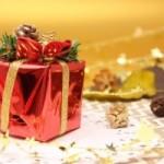 クリスマスにお菓子を贈ろう!簡単な作り方と人気の贈答用品について