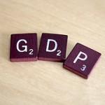 簡単解説!今さら人に聞きにくいGDPの基礎