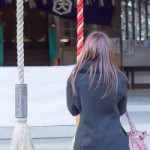 初詣はお寺に行っても良い?! 関西のおすすめスポットとは?