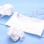 もしかしてドライノーズ?鼻の中の粘膜が乾燥する原因と治療法