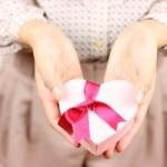 バレンタインはこれで決まり?! 男性が喜ぶプレゼントとは?